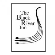 The Black River Inn