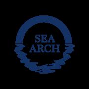 Sea Arch Drinks Ltd