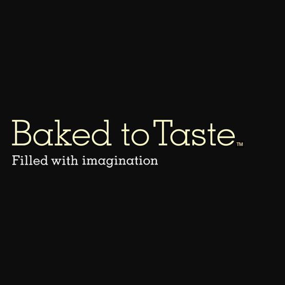 G Free - Baked to Taste