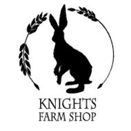 Knights Farm Shop