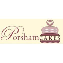 Porsham Cakes