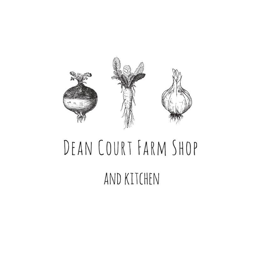 Dean Court Farm Shop