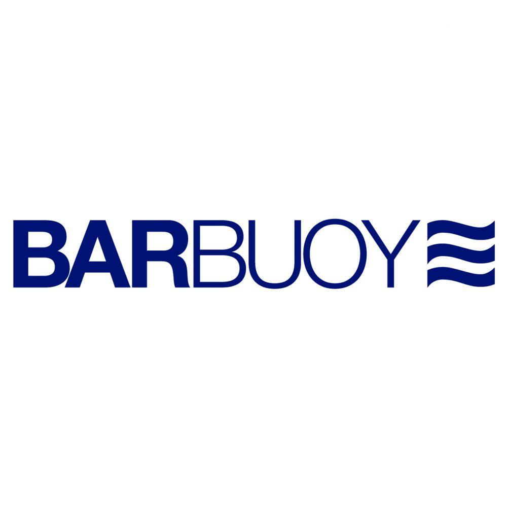 Bar Buoy Cocktails