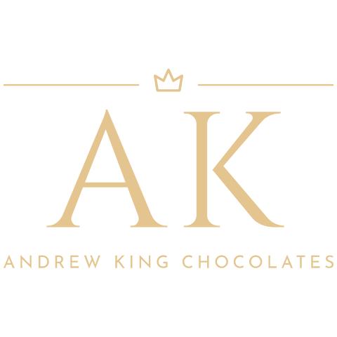 Andrew King Chocolates