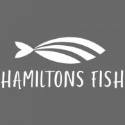 Hamiltons Fish