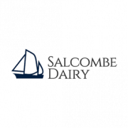 Salcombe Dairy Ice Cream