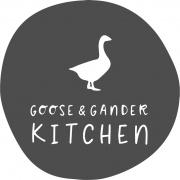 Goose and Gander Kitchen