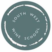 South West Wine School