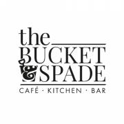 The Bucket & Spade