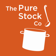 The Pure Stock Co